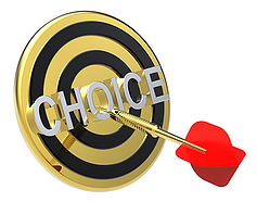 targeted-choice_websize