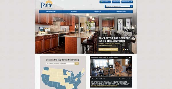 pulte-homes