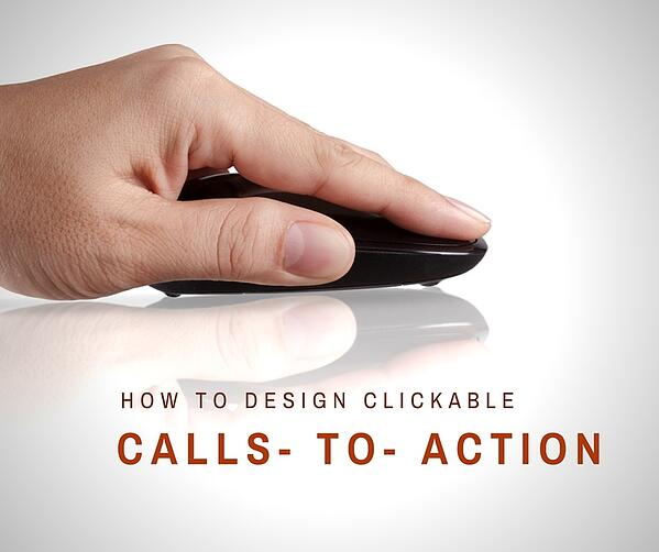 Calls-_To-_action.jpg