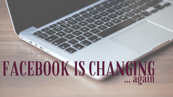 Facebook-is-changing