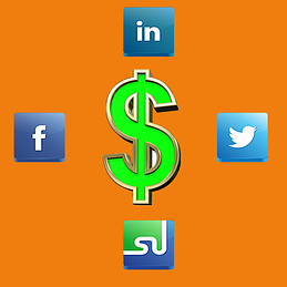 Paid-Social.png