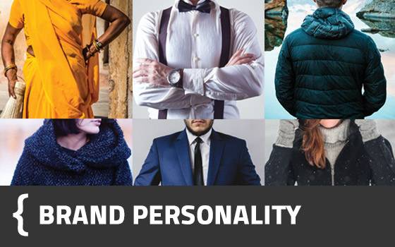 brand-personality-blog