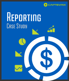 Reporting Case Study