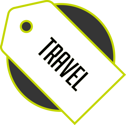 luggage-tag.png