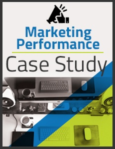 Marketing Performance Case Study