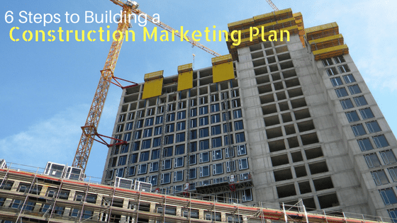 6 steps to building a construction marketing plangt1529614077362width692name6 steps to building a construction marketing plang construction marketing plan thecheapjerseys Choice Image