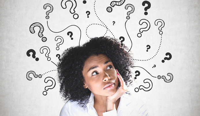 Marketing FAQs: Our 3 Most Frequent Questions, Answered