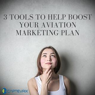 Tools_to_Help_Boost_Your_Aviation_Marketing