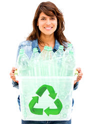 Use Social Media to drive traffic - recycle content