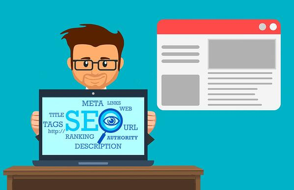 What Is PageRank? [And Do External Links Affect Your SEO?]