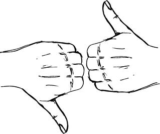 sketch-of-thumb-up-and-thumb-down-hand-signs-vector-illustration_M14lLfO__L.jpg