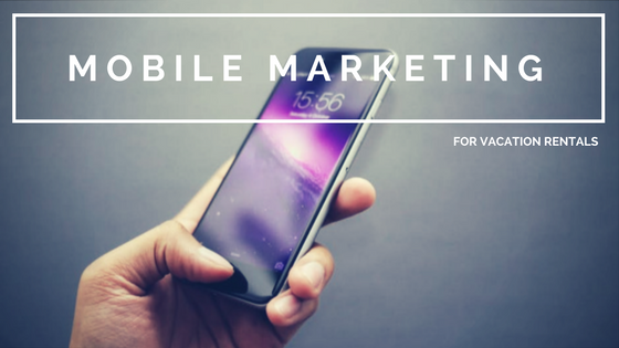 smartphone marketing