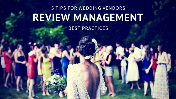 5_Tips_for_Wedding_Vendors