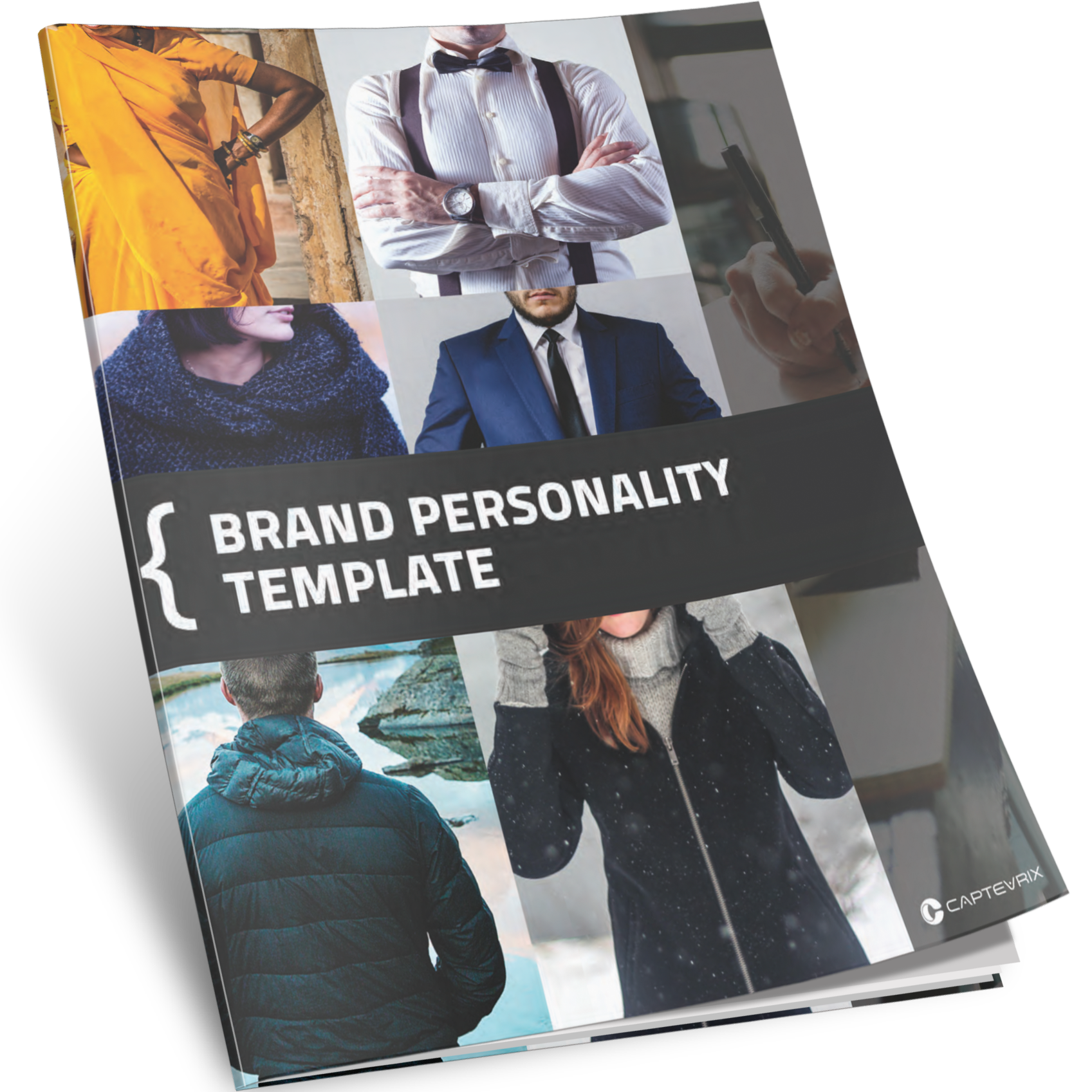 BrandPersonality-CoverGraphic