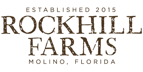 Rockhill Farms Logo