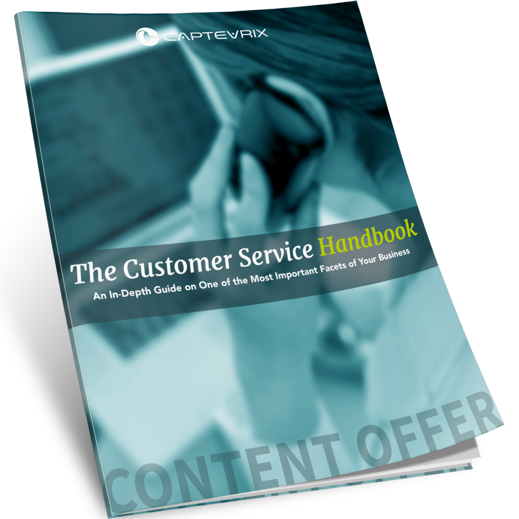 CustomerServiceOfferCover-2