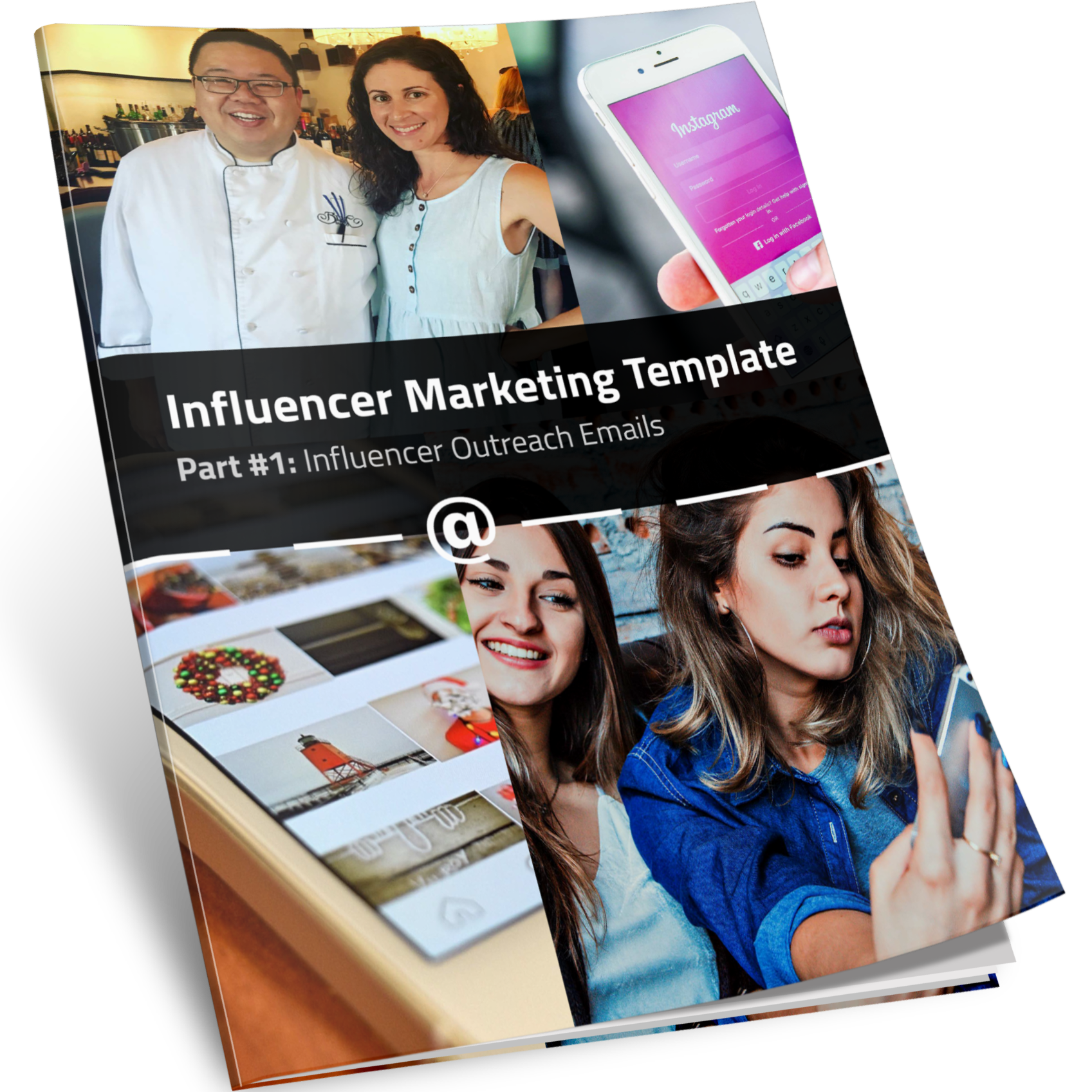 InfluencerMarketing-CoverGraphic