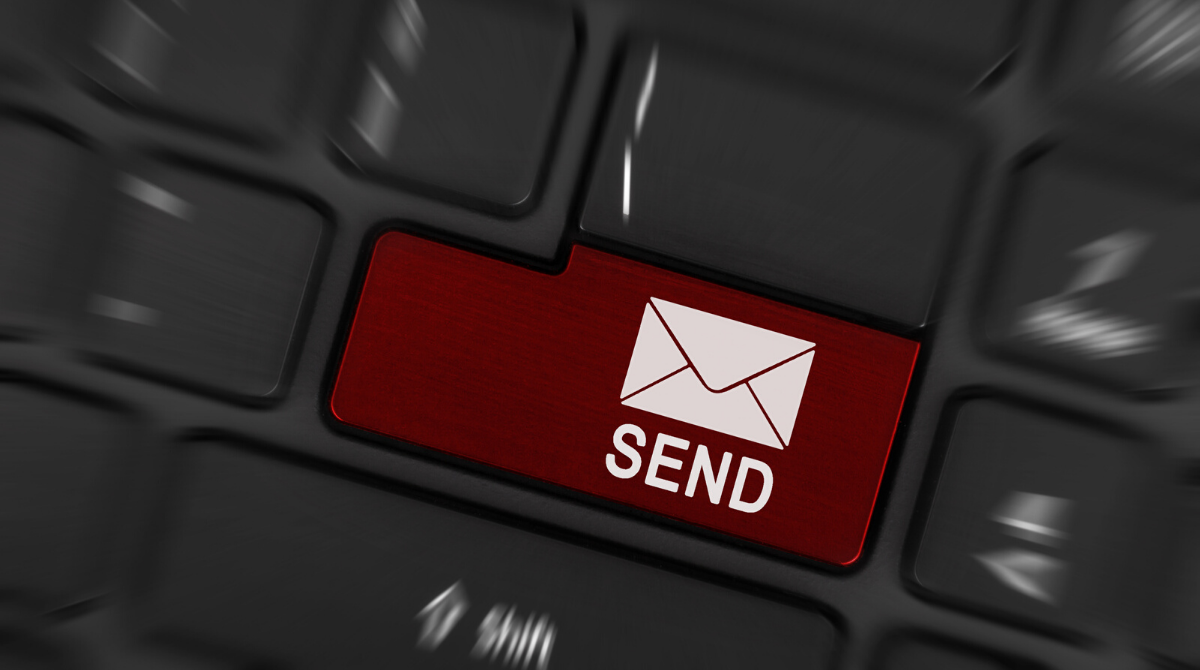 8 Things to Check Before Hitting Send on Your Marketing Email