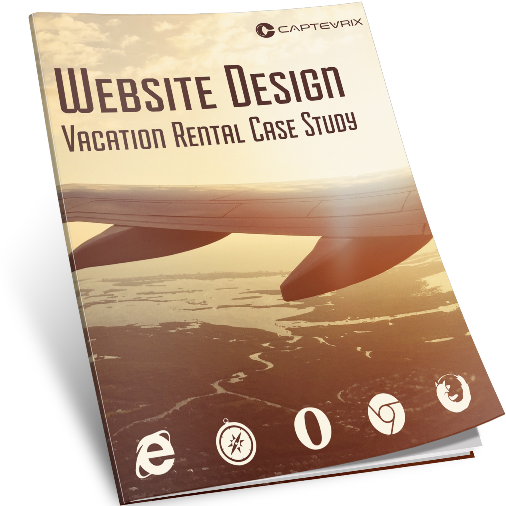 WebsiteDesignCaseStudy-CoverGraphic