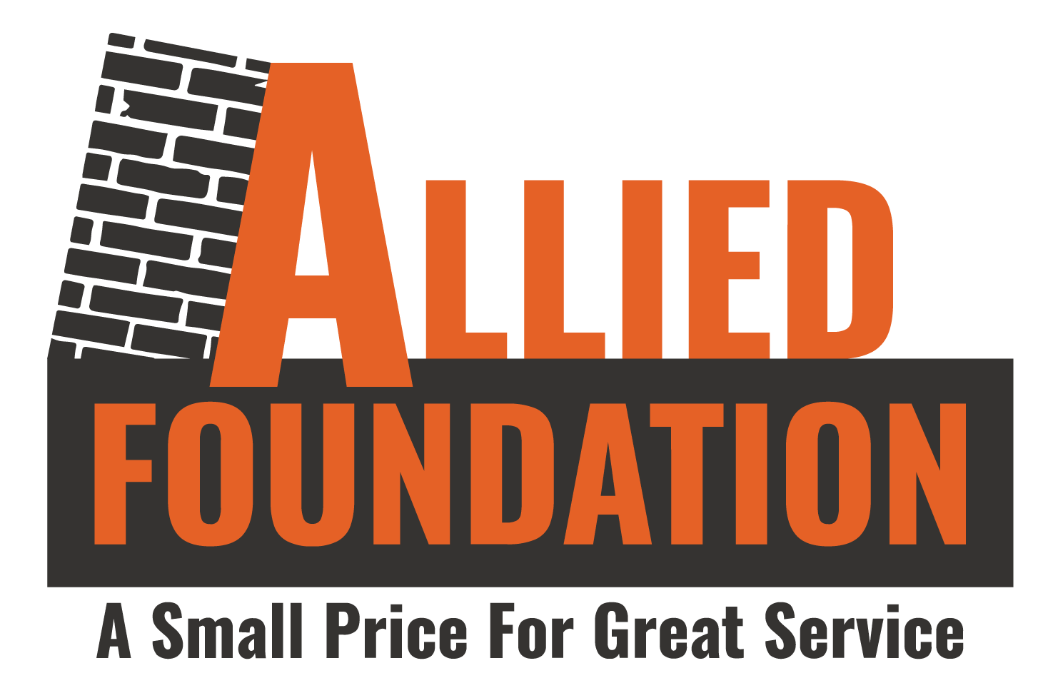 Allied Foundation Logo