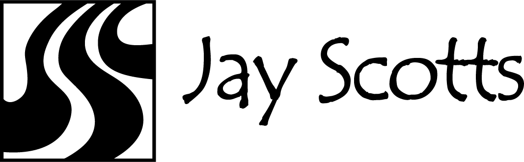 Jay Scotts Logo