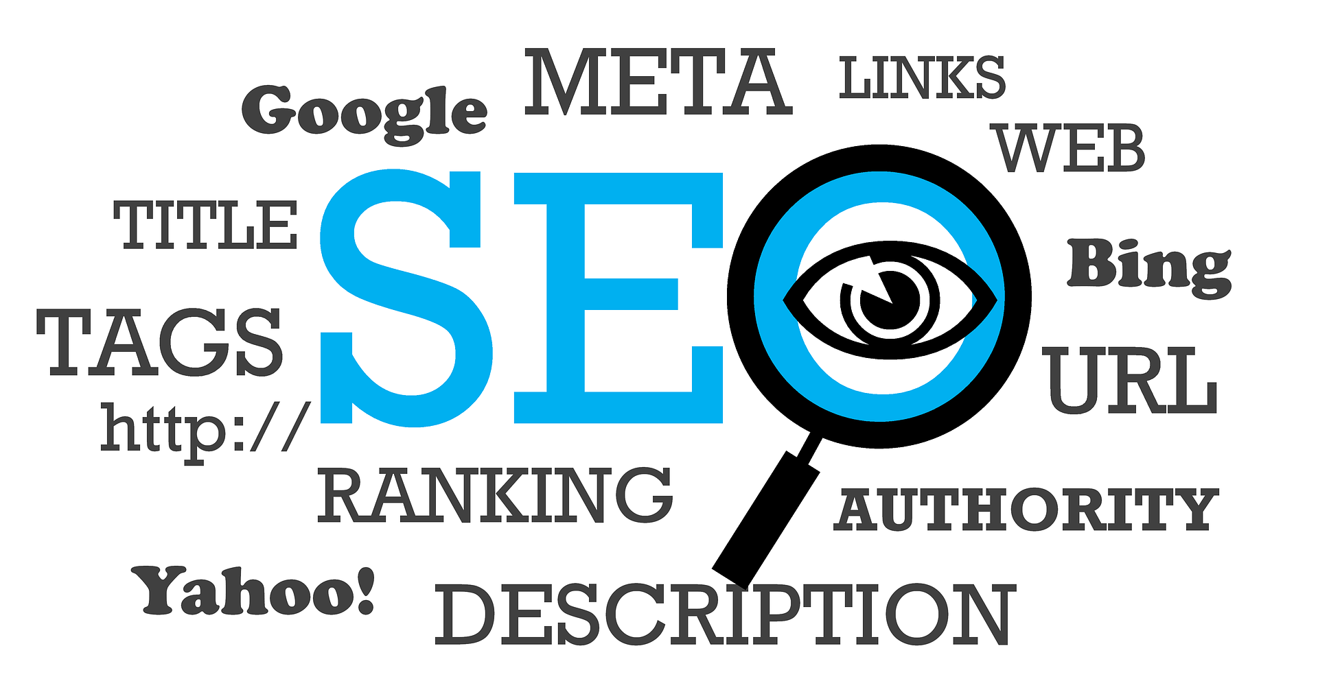 What Marketers Won't Tell You About SEO