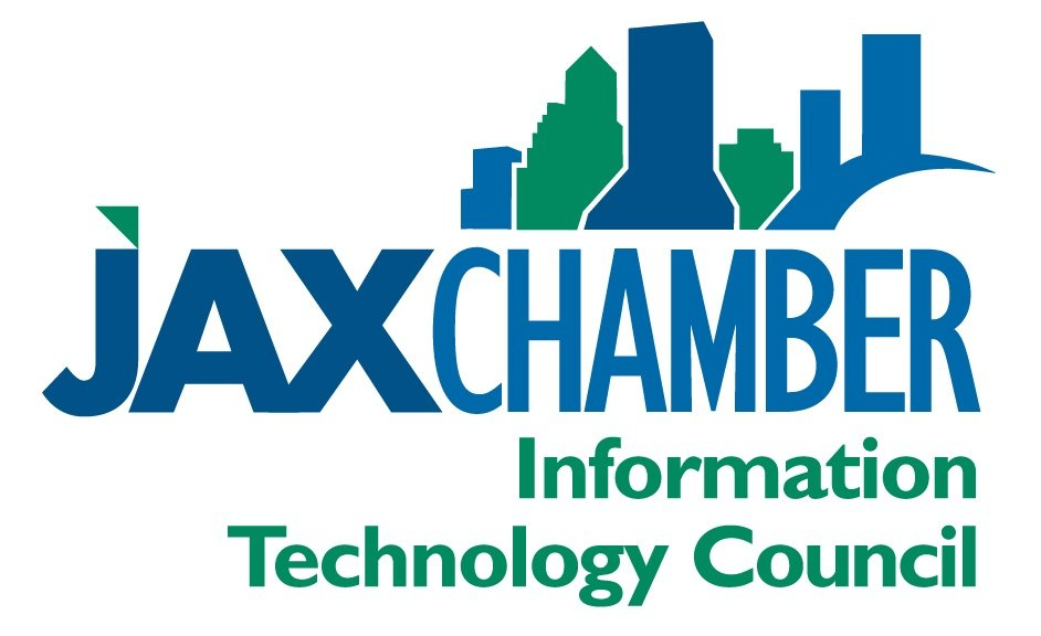 Jax IT Council Member